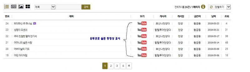 동영상유투브.jpg